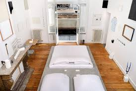 chambres d hotes bruxelles bb druum chambres dhtes bruxelles chambres d hotes bruxelles