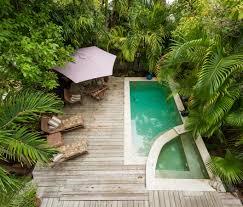 Backyard Paradise Conway Ar gogo papa