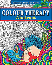 Buy Colour Therapy