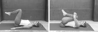 Hab It Pelvic Floor Youtube by The Secrets Of The Pelvic Floor Goop