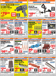 Harbor Freight Printable Coupon Deals: Vocelli Pizza Coupons ... Birdwell Discount Code Discount Codes For Wish Promo Sthub Fiber One Sale Dover Coupon 2018 Gardening Freebies Sams Pizza Coupons Fredericksburg Va Pizza Raleigh Nc Sthub Hotel Guide Arizona Great Clips Menifee Tweedle Farms April 2019 Little Caesars Madden Ultimate Team Promo Bintan Getaway Shoe Stores In Charlotte That Sell Jordans Shangri La Sthub Codes 100 Working Shoprite Matchups 81218 Electric Wine Aerator Tailor Less Tanning Salons Colorado Springs
