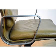 fauteuil de bureau charles eames fauteuil de bureau charles et eames