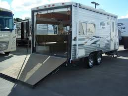 RV Rentals In America | Caravana Suppose U Drive Truck Rental Leasing Southern California San Diego Ca Liebzig Enterprise Adding 40 Locations Nationwide As Business Ct Loan At Your Service Moving To Ca Sparefoot Guides Rent A Cargo Van New Car Updates 2019 20 Our Grip Truck Rentals Are Prepackaged And Completely Uhaul Reviews Camper Vans For Rent 11 Companies That Let You Try Van Life On Used Nissan Dealer Serving National City La Mesa Fleet In Cutting Emissions Maintenance Jiffy Rental Parallel Parking Test Bernardino Dmv