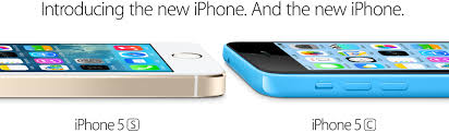U S Cellular and Boost Mobile to fer iPhone 5S and 5C to Their