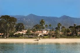 100 Santa Barbara Butterfly Beach Meetings And Events At Four Seasons Resort The Biltmore