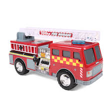 Tonka Mighty Motorised Fire Engine - Assorted | Toys R Us ... Fire Trucks Minimalist Mama Amazoncom Tonka Rescue Force Lights And Sounds 12inch Ladder Truck Large Best In The Word 2017 Die Cast 3 Pack Vehicle Toysrus Department Toygallerynet Strong Arm Mighty Engine Funrise Vintage Donated To Toy Museum Whiteboard Plastic Ambulance 3pcs Maisto Diecast Wiki Fandom Powered By Wikia Toys Games Redyellow Friction Power Fighter Red Aerial Unit 55170