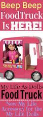 Princess Kitchen Play Set Walmart by 35 Best My Life Dolls At Walmart Images On Pinterest Girls