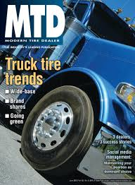 Modern Tire Dealer June 2012 By Bobit Business Media - Issuu Rc4wd Goodyear Wrangler Dutrac 19 Scale Tires It Commercial Tire Service Centers Latest News Technology Intertional 4 Day Tire Stores Final Flight Of Blimp Is Emotional Journey Liftyles Facilities Media Gallery Cporate New Tire Installation On 225 Dayton Style Whescamel Bus Jerrys Locations In Michigan Auto Repair Superior Home Facebook Slideshow Goshen Multimedia Goshennewscom Your Next Blog