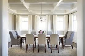 dining room astounding captain dining chairs second hand captains