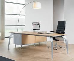 achat mobilier de bureau mobilier de bureau cap oise hauts de votre centrale d
