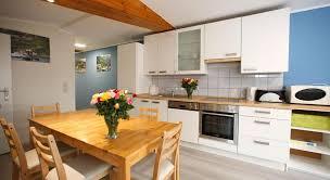 hausboote und apartments in niderviller niderviller 2020