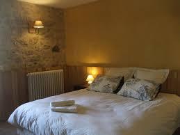 chambres d hotes lot et garonne chambres d hôtes les terrasses de bessou chambres familiales et