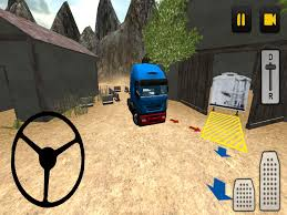 Construction Truck 3D: Gravel App Ranking And Store Data | App Annie Cstruction Transport Truck Games For Android Apk Free Images Night Tool Vehicle Cat Darkness Machines Simulator 2015 On Steam 3d Revenue Download Timates Google Play Cari Harga Obral Murah Mainan Anak Satuan Wu Amazon 1599 Reg 3999 Container Toy Set W Builder Casual Game 2017 Hot Sale Inflatable Bounce House Air Jumping 2 Us Console Edition Game Ps4 Playstation Gravel App Ranking And Store Data Annie Tonka Steel Classic Toughest Mighty Dump Goliath