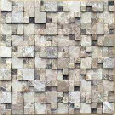 Ceiling Tiles Home Depot Philippines by Outer Floor Tiles Choice Image Tile Flooring Design Ideas