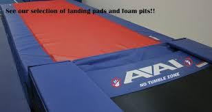 Gymnastic Floor Mats Canada by Quality New Demo U0026 Used Gymnastics Equipment Nra Gym Supply