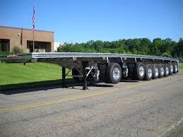 100 Trailer Truck For Sale Sales In Dearborn MI