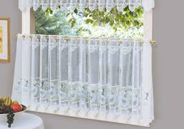Searsca Sheer Curtains by Curtains At Spotlight Centerfordemocracy Org