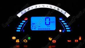 Citroen C2 Dash Warning Light Guide