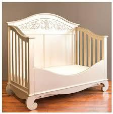Bratt Decor Joy Crib Black by 14 Best Bratt Decor Chelsea Darling Crib Giveaway Images On