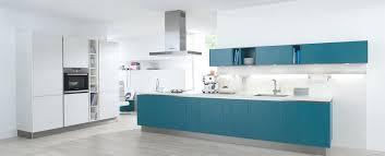 Kitchen Laminate Combination Laminates Colours 0 Color India