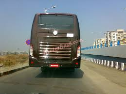 SCOOP: Upcoming Mahindra's Rear-Engined Bus Spied Hindrablazeritruck2016auexpopicturphotosimages Mahindra Commercial Vehicles Auto Expo 2018 Teambhp The Badshah Top Vehicle Industry Truck And Bus Division India Indian Lorry Driver Stock Photos Images Blazo Hcv Range Thspecs Review Wagenclub Used Supro Maxitruck T2 165020817000937 Trucks Testimonial Lalit Bhai Youtube Business To Demerge Into Mm Ltd To Operate As