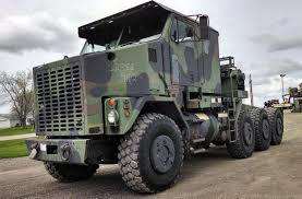Oshkosh M1070 | Heavyweight Party | Pinterest | Heavy Truck And Vehicle Us Army Extends Fmtv Contract Pricing And Awards Okosh 2601 Humvees Replacement For The Will Be Built By The 1917 Dawn Of Legacy Kosh Striker 4500 Arff 8x8 Texas Fire Trucks Truck Stock Editorial Photo Mybaitshop 12384698 1989 P25261 Plowspreader Truck Item G7431 Sold 02018 Pyrrhic Victories Wins Recompete Cporation Continues Work Under Joint Light Tactical Bangshiftcom M1070 Kosh M916 Military For Sale Auction Or Lease Augusta Ga Artstation Vipul Kulkarni 100 Year Anniversary Open House Visit