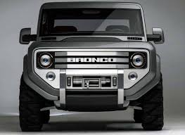 The Real Reason Why A Ford Bronco Concept Is In Dwayne Johnson's New ... New York City Truck Rampage Signals Rising Trend Of Vehicle Attacks Fuel D238 Rampage 2pc Cast Center Wheels Black With Gunmetal Face Officer Who Halted Hailed As A Modest Hero The Rampage Monster Trucks Wiki Fandom Powered By Wikia 15 Rc Truck Body Shell White Red Xt Mt Xte Pro 1984 Dodge Aftermarket Parts Vintage Strombecker Toy Pickup 1898421382 Redcat Racing R5 Scale Brushless Electric Truck 8s Pretty 2018 Exterior Car Bugflector Ii Smoke Hood Protector
