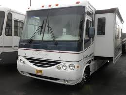 RV Dealer In OR - Forest River, Jayco, Keystone & More Eagle Cap Truck Campers New 2019 Adventurer Lp Alp 1165 Camper At Princess Lance 915 Floor Plan 825 Cristianledesma Bed 2014 995 Rvnet Open Roads Forum What Was Your First Pu Used 2013 1200 Luxury First Class Cstruction The Images Collection Of Rhvogeltalksrvingcom Eagle Rv Dinette For Tripleslide Review Magazine 6 Plans