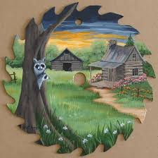 Hand Painted Saw Blade Raccoons Barn Log Cabin Decor Sunset Folk ... Posters Wall Art Ikea Shagway Arts Barn Home Daycare Child Care Page 2 Best 25 Praying Hands Drawing Ideas On Pinterest Dolan Geiman Mixed Media Photosart Medium Laugh Of The Day How A City Man Farms Farm Theme Worksheets Hand Painted Feather Wow I Never Knew You Could Paint Feathers Baby Owl Pendant Small Hands Big Peerandrus Studio And Project Next Century Giving John Amazoncom Roseart Mega Brands Color Start Musical Toys Recycle Screen Hand Pating Flower By Rebecaflottarts Etsy Clipart Free Download Clip