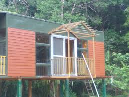 100 Modified Container Homes Shipping House For Sale In
