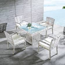 Outdoor Furniture Cheap Rattan Cube 4 Person Dining Table And Chair ... Teak Hardwood Ash Wicker Ding Side Chair 2pk Naples Beautiful Room Table Wglass Model N24 By Rattan Kitchen Youtube Pacific Rectangular Outdoor Patio With 6 Armless 56 Indoor Set Looks Like 30 Ikea Fniture Sicillian 8 Seater Square Stone And Chairs In Half 100 Handmade Tablein Garden Sets Burridge 4ft Round In Antique White Oak World New Ideas Awesome Unique Black
