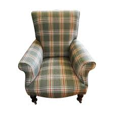 Antique Armchair Upholstered In Tartan And Tweed From A Yorkshire ... Tartan Armchair In Moodiesburn Glasgow Gumtree Queen Anne Style Chair In A Plum Fabric Wing Back Halifax Chairs Gliders Gus Modern Red Sherlock From Next Uk Fixer Upper Pink Rtan Armchair 28 Images A Seat On Maine Cottage Arm High Back Inverness Highland Beige Bloggertesinfo Antique Victorian Sold Armchairs Recliner Ikea William Moss Fireside Delivery Vintage Polish Beech By Hanna Lis For Bystrzyckie Fabryki Armchairs 20 Best Living Room Highland Style