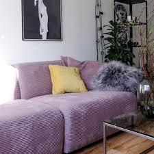 die schönsten wohnideen in der farbe lila