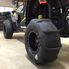 100 Truck Paddle Tires GMZ Sand Stripper XL Tire Review UTV Guide