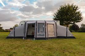 Caravan Awnings Plymouth - Tamar Towing Caravan Porch Awnings Go Outdoors Bromame Awning Alterations Caravans Awning Commodore Mega You Can Caravan New Rv Warehouse Home Alterations Awnings Walls Camper 3 Sunshine Coast Tent Repairs Outdoor Trio Sport Caramba