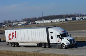 Pictures From U.S. 30 (Updated 3-2-2018) Conway Truckload Commodity Forwarders Inc Global Perishable Goods Transport Service Cfi Waa Trucking Professional Truck Driver Institute Home Recognized With Multiple Awards Pays Over The Road Truckers Extra Cpm For Experience The Worlds Best Photos Of Cfi And Truck Flickr Hive Mind Xpo Logistics An Official Carolina Panthers Partner Contract Freighters Rays Pictures From Us 30 Updated 322018 Wraps Trucks To Support Military Women Drivers Koam Tv 7
