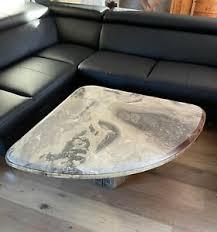 steintische möbel gebraucht kaufen ebay kleinanzeigen
