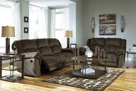 Ashley Larkinhurst Sofa Set by Sofa Ashley Reclining Sofa Charming Ashley Furniture Leather