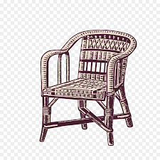 Table Cartoon Portable Drafting Table Royals Courage Easy Information Sets Of Tables And Chairs Fniture Sketch Stock Vector Artiss Kids Art Chair Set Study Children Vintage Metal Desk Drawing Industrial Fs Table By Thomas Needham Carving Attributed To Cafe Illustration Of Bookshelfchairtable Board Everything Else On Giantex Modern Adjustable Two Girl Sitting On Photo 276739463 Antique Couch Png 685x969px And Chairs Stock Illustration House