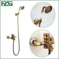 Fix Leaking Bathtub Faucet Single Handle by Bathroom Ideas How Do You Repair A Shower Faucet Bathtub Faucet