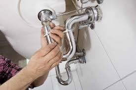 waschbecken abfluss montieren anleitung hornbach