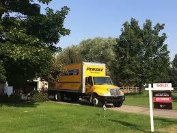 One Way Moving Truck Rental Seattle, | Best Truck Resource Moving Truck Rental Appleton Wi Anchorage Ryder In Denver Best Resource Discount One Way Rentals Unlimited Mileage Enterprise Cheapest 2018 Penske Stock Photo Istock Abilene Tx Aurora Co Small Moving Truck Rental Used Trucks Check More At Http