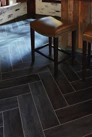 Groutable Self Stick Tile by Stainmaster 6 In X 24 In Groutable Luxury Vinyl Tile Casa Italia