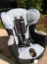 sangle siege auto bebe confort siège auto isofix iséos bébé confort tbe jouets jeux siège