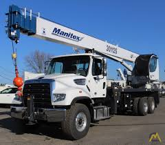 Manitex 30112S 30t-Ton Boom Truck Crane For Sale Or Rent Trucks ... China Xcmg 50 Ton Truck Mobile Crane For Sale For Like New Fassi F390se24 Wallboard W Western Star Used Used Qy50k1 Truck Crane Rough Terrain Cranes Price Us At Low Price Infra Bazaar Tadano Tl250e Japan Original 25 2001 Terex T340xl 40 Hydraulic Shawmut Equipment Atlas Kato 250e On Chassis Nk250e Japan Truck Crane 19 Boom Rental At Dsc Cars Design Ideas With Hd Resolution 80 Ton Tadano Used Sale Youtube 60t Luna Gt 6042 Telescopic Material