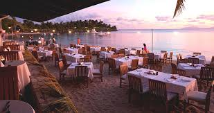 Curtain Bluff Resort All Inclusive by Curtain Bluff Antigua And Barbuda Reviews Pictures Videos
