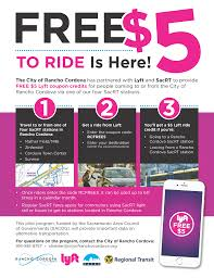 Free $5 To Ride (City Of Rancho Cordova) — Nextdoor — Nextdoor 2019 Lyft Driver Referral Code August Earn Up To 2900 Promo Coupon Code Promotions Ride Discounts And Credits 2 Free Lyft Rides Use Mahalo Mighty Travels Coupon Wwwprode4ucom How Edit Or Delete A Promotional Discount Access To Claim Your Signup Bonus 300 Free Have Fun Be Safe The Easy Way For Existing User January Reddit Top 10 Punto Medio Noticias Kkday First Time Get Lyf Codeverified Working Mydealdonecom Travel Archives Suck