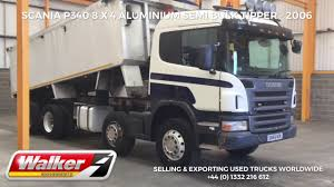 Walker Movements - Used Truck Sales: SCANIA P340 8 X 4 ALUMINIUM ... Used Renault Trucks Available Online Nors Truckbreak Ltd Top Quality Used Trucks Parts Sales Export Daf For Sale Uk Walker Movements Xcient Hlights Heavy Duty Truck Hyundai Worldwide 2010 Johnson Electri Max Refrigerator Bodies Only 145 Transport Torque Scanias Ready To Rock And Haul In The Philippines Gadgets Support Vacancy2 Large Paccar Announces Higher First Quarter Revenues Earnings Say Goodbye Nearly All Of Fords Car Lineup End By 20 Erf Ecm 4 X 2 Curtainsider Volvo
