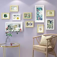 wuxk foto wall frame wand eine wand dekoration ideen