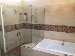 Bathtub Professional Refinishing San Diego by Rancho Kitchen And Bath San Diego Kitchen Cabinets And Remodeling
